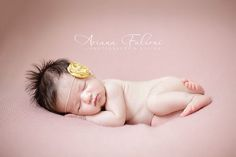 8 FANTASTIC tips on how to have a successful shoot with fussy babies