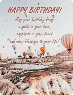 Beautiful Birthday Wishes And Warm Birthday Congratulations Birthday Wishes For A Friend Messages, Happy Birthday Wishes For A Friend, Beautiful Birthday Wishes, Friend Birthday Quotes, Birthday Wishes And Images, Happy Birthday Pictures, Birthday Wishes Funny, Birthday Blessings, Happy Birthday Greetings