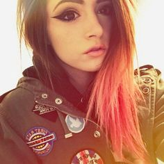 chrissy costanza tumblr - Căutare Google