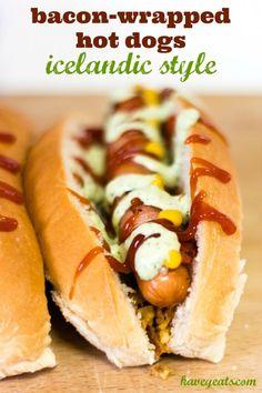 Bacon-Wrapped-Icelandic-Hot-Dog-KaveyEats-(c)KFavelle-addedtext-8442
