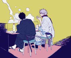 Otaku Anime, Anime Art, Bedroom Wall Collage, Anime Eyes, Pretty Cool, Me Me Me Anime, Art Inspo, Character Art, Art Drawings