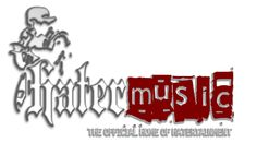 HaTeRMUSIC.com | Home of HaTeRtainment