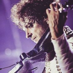 Eterno Soda Stereo, Frases Marketing, Rock Argentino, Enjoy Your Life, Rock Legends, Lady And Gentlemen, Rock N Roll, Pop Culture, My Love