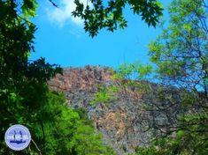 Round trip Crete Greece vakantie-in-juni-griekse-eilanden-79 Juni, Different Points Of View, Crete Greece, Round Trip, Golf Courses, Island, Islands
