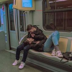 kind of relationship - Relationship Goals - Real Time - Diet, Exercise, Fitness, Finance You for Healthy articles ideas Relationship Goals Pictures, Cute Relationships, Parejas Goals Tumblr, Couple Goals Cuddling, The Love Club, Teen Romance, Photo Couple, Boyfriend Goals, Boyfriend Girlfriend