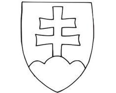 Slovenský znak