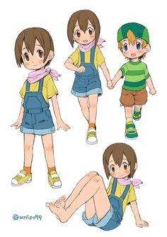 Digimon Seasons, Hope Light, Hunter Games, Digimon Digital Monsters, Digimon Adventure Tri, Art Painting Gallery, Team Rocket, Pokemon Fusion, Metroid