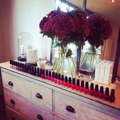 Vernis OPI Day, Beauty, Cosmetology