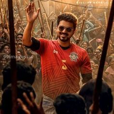 ✅[30+] Bigil Movie Latest HD Photos & Posters, Wallpapers Download (1080p) (480x600) (2019)