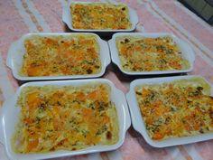 Régalez-vous en préparant un gratin de patates douces. À faire en plat unique ou individuels. Voici la recette : gratin de patates douces ingrédients pour préparer le gratin de patates douces : 1 kg de patates douces 1.5 litre de lait 100 g de lardons...