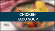 Caramel Sauce Recipe (How to Make Caramel Sauce) - (VIDEO!) Best Chicken Taco Recipe, Chicken Parmesan Recipes, Chicken Tortilla Soup, Chicken Tacos, Baked Chicken, Chicken Wings, Soft Caramel Sauce Recipe, Caramel Recipes, Desserts Caramel