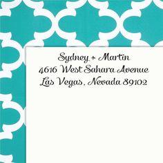 Custom Address Stamp Self Inking Stamp Return by OhHappyDayStamps Custom Address Stamp, Wood Stamp, Personalized Gifts, Handmade Gifts, Self Inking Stamps, Return Address, House Warming, Wedding, Etsy