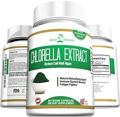 Chlorella-Extract-Capsules for Improved-Colon-Health and Boosted-Immune-System Island Vibrance http://www.amazon.com/dp/B00UTYR0DC/ref=cm_sw_r_pi_dp_emXPwb1MSCA5X