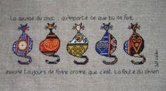 bretagne - breizh - chat - breton - point de croix - cross stitch - Blog : http://broderiemimie44.canalblog.com/