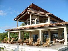 Casa Sueno -Finca del mar,  Nicaraga