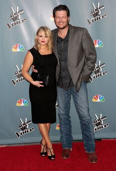 Blake and Miranda Through the Years     It's over for one of country music's most beloved couples. Blake Shelton and Miranda Lambert  are divorcing, according to TMZ. Keep clicking to take a look back at their romance in pictures...