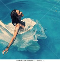 Find Girl Wedding Dress Bathes Pool stock images in HD and millions of other royalty-free stock photos, illustrations and vectors in the Shutterstock collection. Thousands of new, high-quality pictures added every day. 5 Elements Of Nature, Find Girls, Emotional Connection, Underwater Photos, Wedding Dresses For Girls, Illustrations, Fashion Photo, Marie, Photo Editing