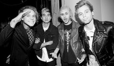 5 Seconds Of Summer: Sex, Lies, Nudes, And Justin Bieber  Read more at: http://www.inquisitr.com/2664416/5-seconds-of-summer-sex-lies-nudes-and-justin-bieber/  #5SecondsofSummer #5SOS #JustinBieber #beliebers #rollingstone