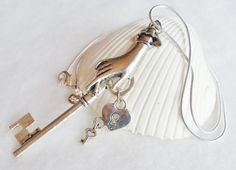 Someday I'm Going to Have a Store - Potti Team Treasury by Chip and Michele Davidson on Etsy
