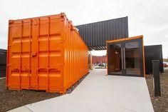 shipping container homes: 14 тыс изображений найдено в Яндекс.Картинках