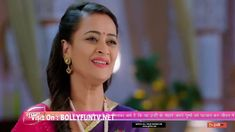 Shakti 3rd April 2021 Full Episode 1215 Watch Online gillitv Colors Tv Drama, 3rd April, Hd Quality Video, Full Episodes, Watches Online