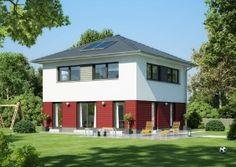 Die Architekten von Designhaus Bauconsult stehen für Kompetenz, Engagement und…