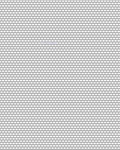 Peyote Stitch Graph Paper - 720x900 - jpeg
