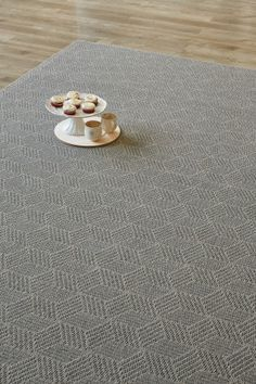 Twist n' Turn Grey (2X3m): Locally designed and produced in KwaZulu Natal, this range of Airloom Local Clas...