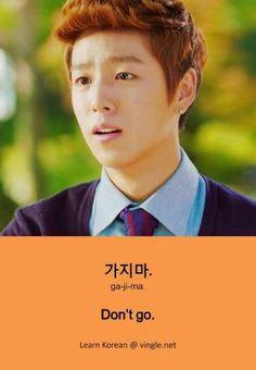 I Feel So Happy! - K-Idol Flashcards! #cha eun gyeol ttby