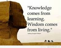 wisdom quotes - Yahoo Search Results Yahoo Image Search Results