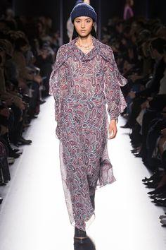 1b82ca182da6 176 Best Hermes images   Fall fashions, Fall winter, Woman fashion