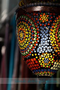 Hey, I found this really awesome Etsy listing at https://www.etsy.com/ru/listing/74457331/photo-of-colorful-mosaic-glass-lantern