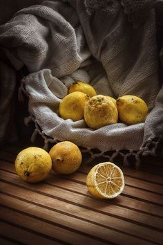 The Lemon Song #nomadchic http://www.nomad-chic.com + http://nomadchic.myshopify.com/collections/rare-collectible-books