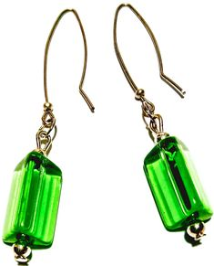 Drop Earrings, Personalized Items, Jewelry, Jewellery Making, Jewlery, Jewelery, Jewerly, Drop Earring, Fine Jewelry