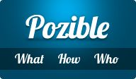 Crowdfunding creative projects and ideas    http://www.pozible.com/