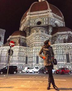 "158 Likes, 18 Comments - Stella Vasconcelos (@diga_xs) on Instagram: ""Completamente apaixonada 🇮🇹"""
