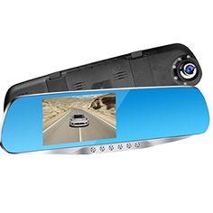 New 1080P HD Dual Lens Car Rear View Car Camera,Car Dash ... https://www.amazon.com/dp/B01HGIKXTQ/ref=cm_sw_r_pi_dp_8zDJxb4RBSQB4