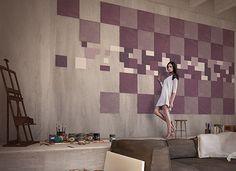 LaPelle leather walls - copertina_1