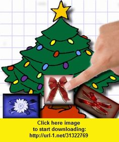 Jam Packed Christmas, iphone, ipad, ipod touch, itouch, itunes, appstore, torrent, downloads, rapidshare, megaupload, fileserve