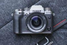 Fujifilm X-T2 http://www.charlesmilander.com/news/2017/12/fujifilm-x-t2/ from 0-100k followers, want to know? http://amzn.to/2hGcMDx