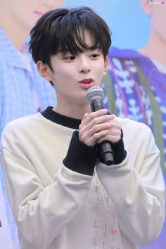 #Kangmin #강민 #유강민 #베리베리 #VERIVERY #Kpop #underrated I Love Him, My Love, Jellyfish Entertainment, Photo Reference, Show, Boyfriend Material, Cute Wallpapers, Rapper, Fan Art