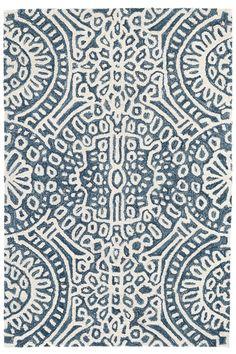 Temple Ink Wool Micr
