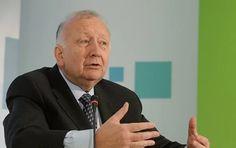 """Willy Wimmer bei Sputnik – über """"Kontaktschuld"""", EU-Armee und Kriegsgefahr"""