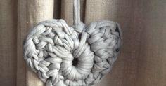 hart haken, crochet hart,free pattern hart, gratis patroon hart,zpagetti hart,