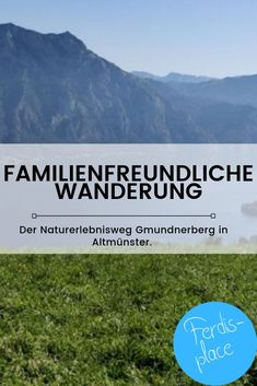Freundlich, Hiking, Sport, Travel Report, Road Trip Destinations, Travel Advice, Things To Do, Walks, Deporte