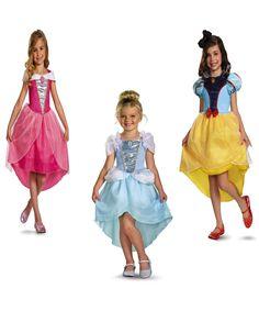 39 Best Disney Costumes images in 2015 | Disney princess
