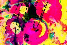 peinture sond couleurs