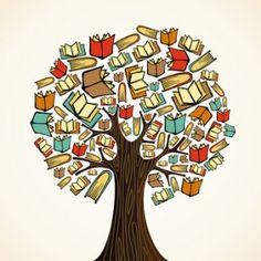 Anche quest'anno la Scuola Primaria G. Pascoli di Comerio, provincia di Varese, insieme all'Associazione Genitori, ha organizzato la Festa del Libro, un evento che riguarda i bambini e la lettura. L'evento, che quest'anno dura ben tre giorni, si terrà giovedì 18 aprile (16.30 – 18.00), venerdì 19 aprile (15.00 – 18.00) e sabato 20 aprile (10.00 – 13.00) presso la biblioteca comunale. http://www.gliamantideilibri.it/archives/20086
