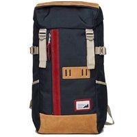 Master Piece Over V6 Backpack Navy