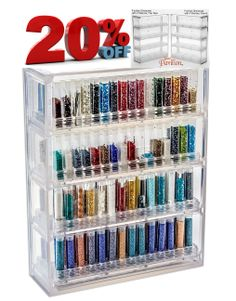 1000 Images About Craft Room And Bead Organization On